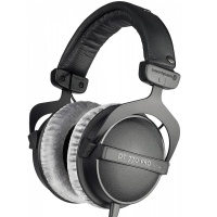 Beyerdynamic DT 770 PRO closed Dynamic Studio Headphones - 80 Ohm (B STOCK)