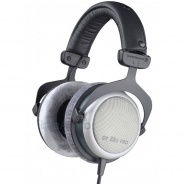 Beyerdynamic DT 880 Pro - 250 Ohm Semi-Open Headphones (B STOCK)