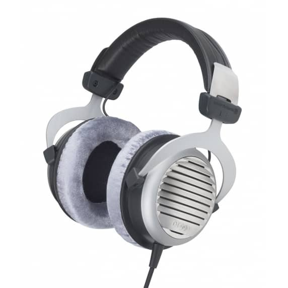 Beyerdynamic DT990 Edition Open-Back Headphones - 250ohm B STOCK