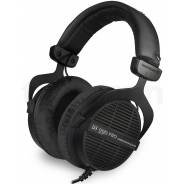 Beyerdynamic DT990 Pro Headphones - Black Limited Edition - B Stock (NO BOX)