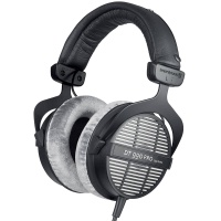 Beyerdynamic DT990 Professional Headphones - 250 Ohm (B STOCK)