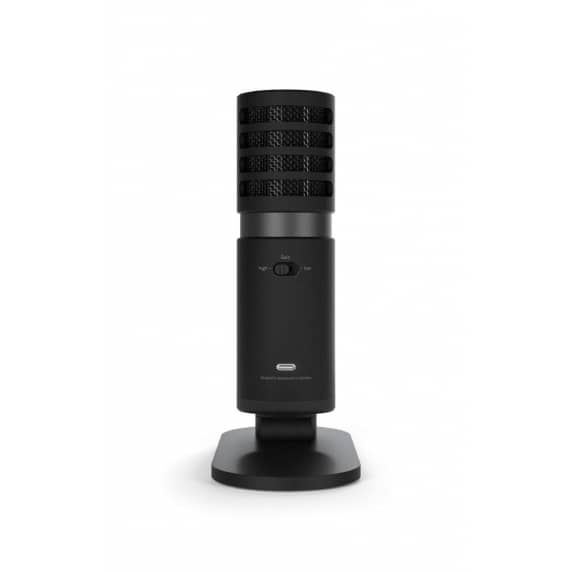 Beyerdynamic Fox Professional USB Microphone - B Stock