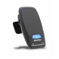 BlackSys CW-100 In Car CCTV System