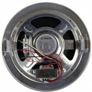 """Bosch LHM0606/10 6"""" 6W 100V Ceiling Speaker"""