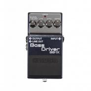 Boss BB-1X - Bass Driver