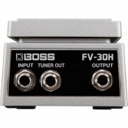 BOSS FV-30H Volume Foot Pedal