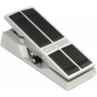 BOSS FV-500H Foot Volume Pedal [High Impedance] - B STOCK