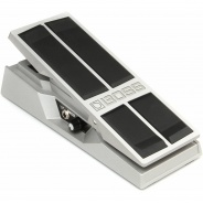 BOSS FV-500H Foot Volume Pedal [High Impedance]