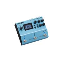 BOSS MD-500 Monster Mod Machine – Guitar Pedal