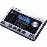 Boss MICRO BR80 Digital Recorder - B STOCK