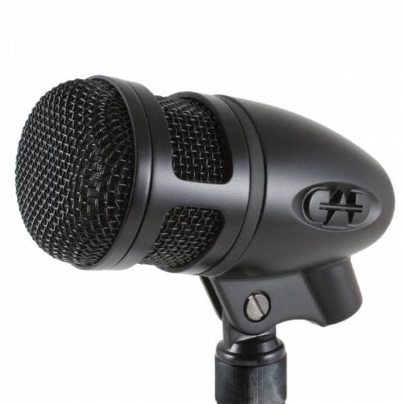 CAD Microphones D88 Dynamic Kick Drum Microphone