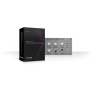 Cakewalk PC4K S-Type Channel Compressor (Serial Download)