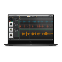 Cakewalk SONAR Home Studio (Serial Download)