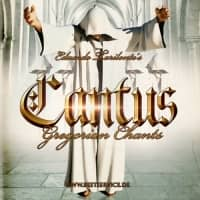 Best Service Cantus - Gregorian Monk Vocal Instrument (Serial Download)
