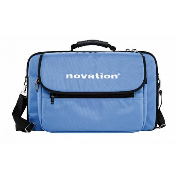 Carry Case/Bag for Novation Bass Station II