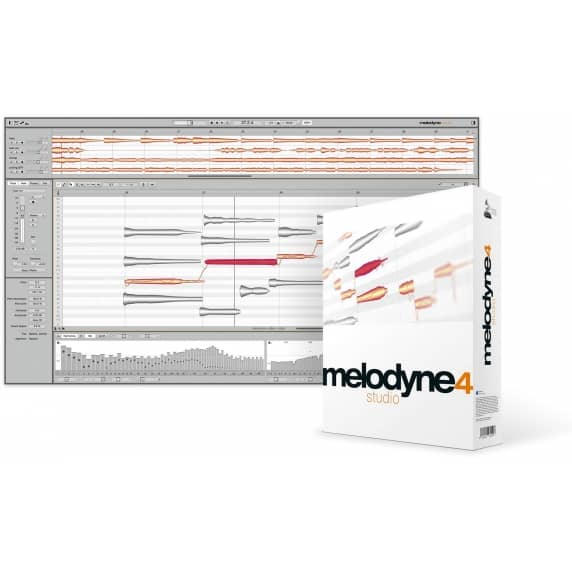 melodyne vst plugin free download full version