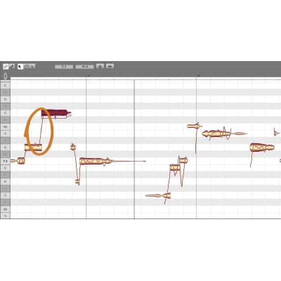 Celemony Melodyne 4 Essential Full Version (Serial ...