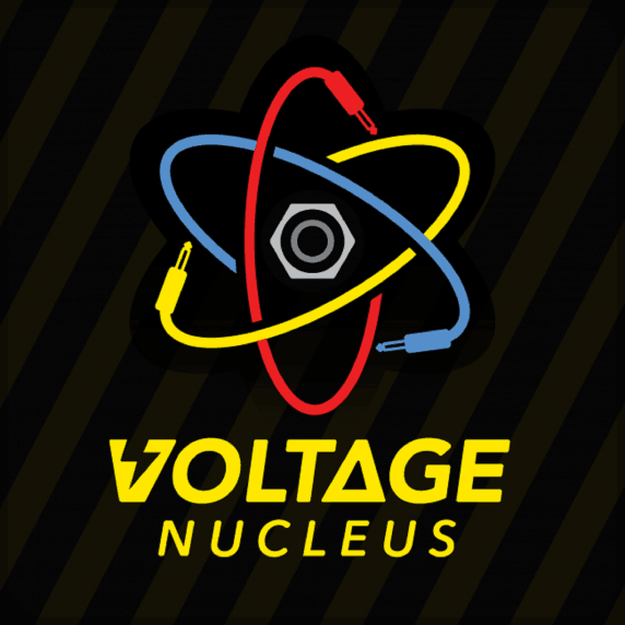 Cherry Audio Voltage Modular Nucleus 2 (Serial Download)