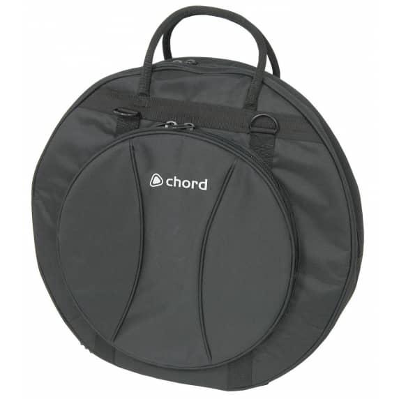 """Chord 21"""" Cymbal Gig Bag"""