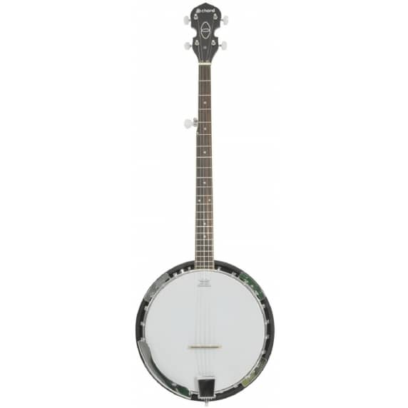 Chord 5-String G Banjo