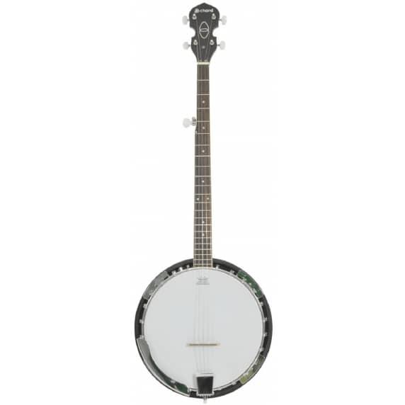 Chord 6-String Guitar Banjo