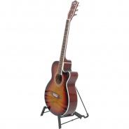 Chord A-Frame Slim Guitar Stand