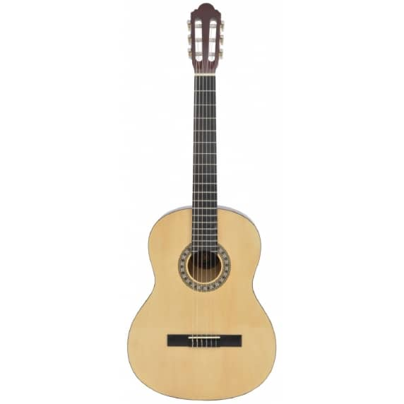 Chord CC Series Classical Guitar