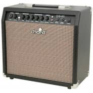 Chord CG-30 Series 30 Watt Guitar Amplifier