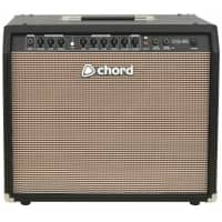 Chord CG-60 Series 60 Watt Guitar Amplifier