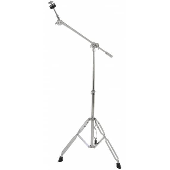 Chord Cymbal Boom Stand