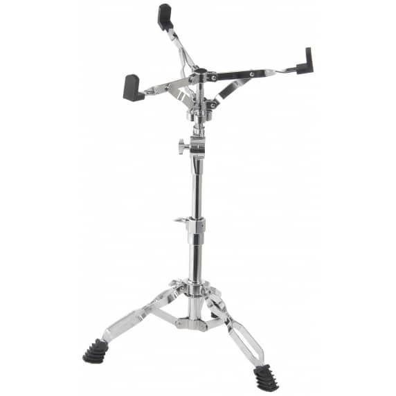 Chord Snare Drum Stand