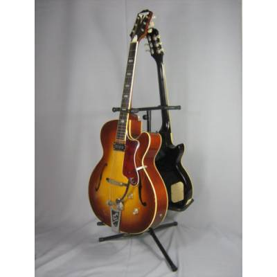 chord twin guitar stand for 2 electric acoustic bass. Black Bedroom Furniture Sets. Home Design Ideas