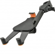 """Chord Universal Tablet Clamp - 7"""" to 8.5"""""""