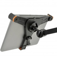 "Chord Universal Tablet Clamp - 8.9"" to 10.4"""