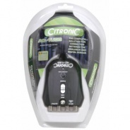 Citronic AC-1USB Audio Capture Device
