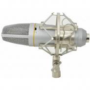 Citronic SCM2 Studio Condenser Microphone