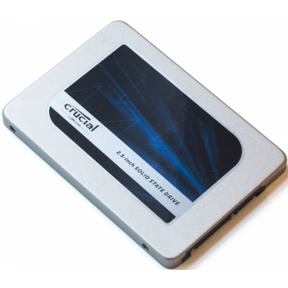 how to read mac ssd drive on pc