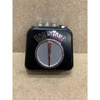 Danelectro Dan Electro HoneyTone Mini Amp - Black (B-Stock)