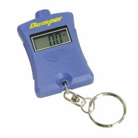 Altai Digital Tyre Pressure Gauge - Compact Pocket sized