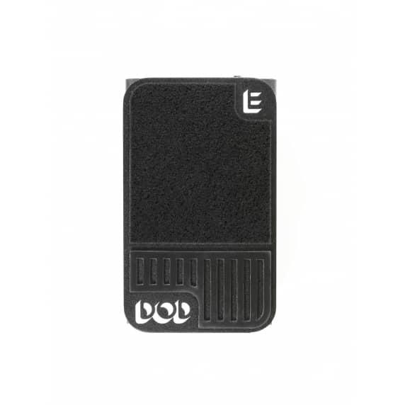 DigiTech DOD Mini Expression Pedal