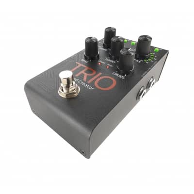 digitech trio band creator pedal digitech from inta audio uk. Black Bedroom Furniture Sets. Home Design Ideas