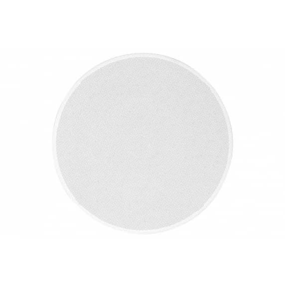"Discreet Ceiling Speaker – Ultra Low Profile 6.5"" 110W (LP6V)"