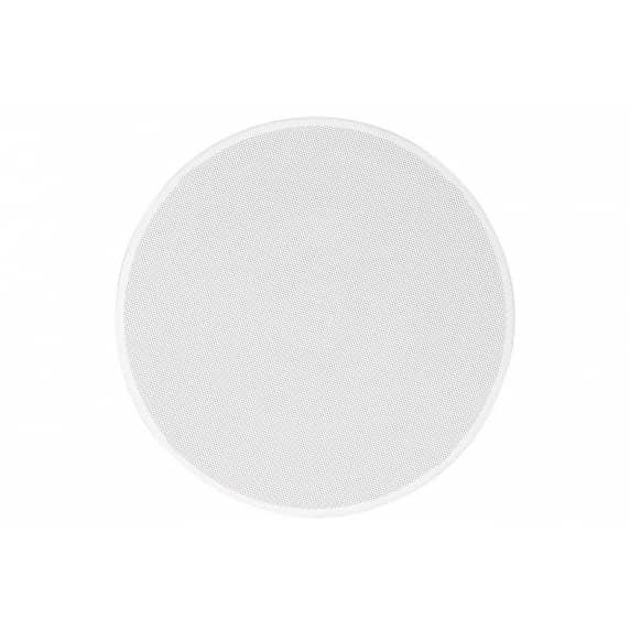 "Discreet Ceiling Speaker – Ultra Low Profile 8"" 120W (LP8V)"