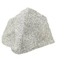 Eagle A180BJ Outdoor Garden Speaker Granite Rock 50W / 8 Ohm