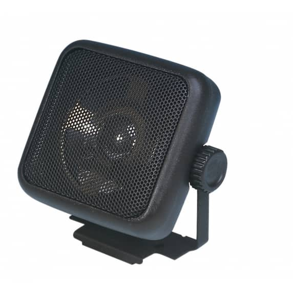 Eagle CB/Radio Communication Extension Speaker
