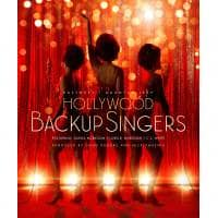 EastWest Hollywood Backup Singers (Serial Download)