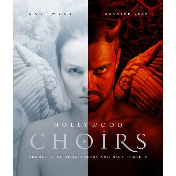 east west symphonic choirs vst download