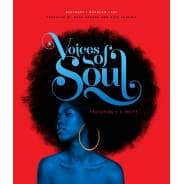 EastWest Voices Of Soul (Serial Download)