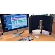 Editors Keys Pro Studio Bundle
