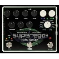 Electro-Harmonix Superego+ - B Stock